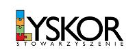 logo Lyskor - Kliknięcie w obrazek spowoduje wyświetlenie jego powiększenia
